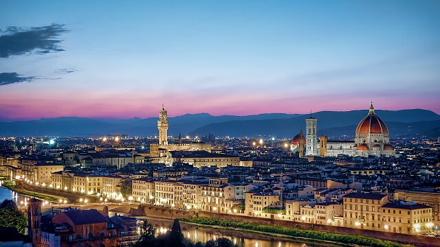 florence 1289364 1920