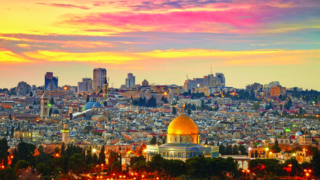 /images/r/jerusalem_shutterstock_129551465small/c640x360g0-312-3600-2336/jerusalem_shutterstock_129551465small.jpg